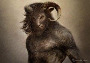 05262-goat-man